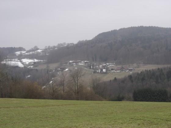 Wetter Fürstenstein